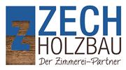 Zech Holzbau GmbH Sauerlach Logo